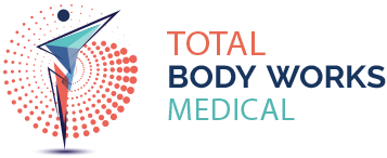Total Body Works Medical